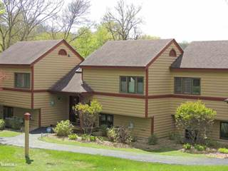 Townhouse for sale in 34 Spring Creek, Galena, IL, 61036