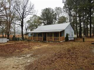 Single Family for sale in 223 Mixon Lake Rd, Lucedale, MS, 39452