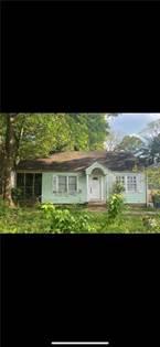 Residential Property for sale in 1360 WESTBORO Drive SW, Atlanta, GA, 30310