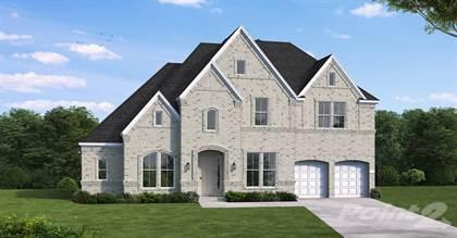 Singlefamily for sale in 11003 Dew Meadows Ct, Cypress, TX, 77433