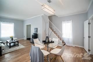 Apartment for rent in 183 Hespeler - 3 Bedroom Home, Winnipeg, Manitoba