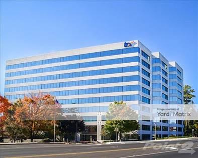 Office Space for rent in 2970 Clairmont Road NE, Atlanta, GA, 30329
