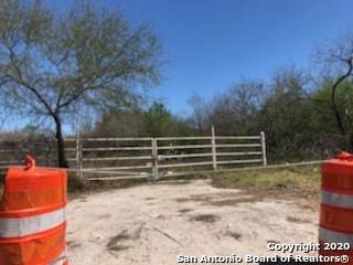 Farm And Agriculture for sale in 7740 S Ww White Rd, San Antonio, TX, 78222