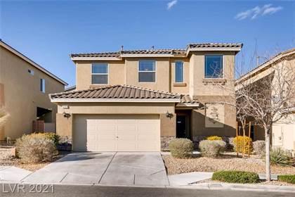 Residential Property for sale in 9242 WITTIG Avenue, Las Vegas, NV, 89149
