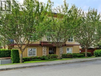 Single Family for sale in 919 MARKET St 203, Victoria, British Columbia, V8T2E7