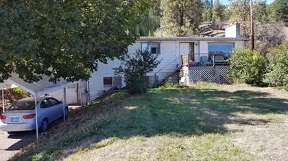 Residential Property for sale in 4420 Westsyde Rd, Kamloops, British Columbia, V2B 8N2