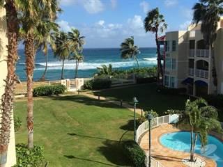 Condo for sale in Isla Bela Beach Resort, isabela, Isabela, PR, 00662