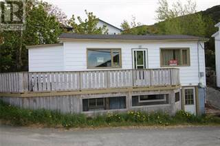 Single Family for sale in 76 Southside Road, Petty Harbour - Maddox Cove, Newfoundland and Labrador
