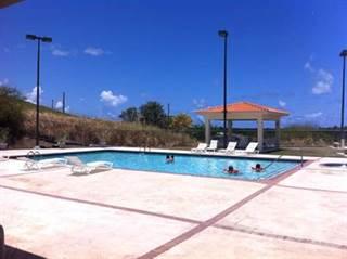 Condo for sale in Call Las Colinas, Rio Grande, PR, 00745
