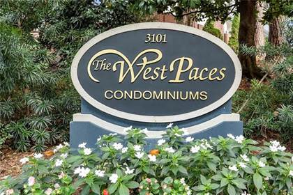 Residential Property for sale in 3101 Howell Mill Road NW 209, Atlanta, GA, 30327