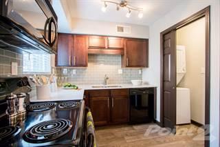 Apartment for rent in Ashford East Village - 2 Bedroom A, Atlanta, GA, 30316