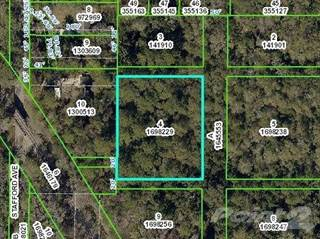 Land for sale hill n dale fl vacant lots for sale in hill n land for sale in 00 stafford brooksville fl 34601 publicscrutiny Gallery