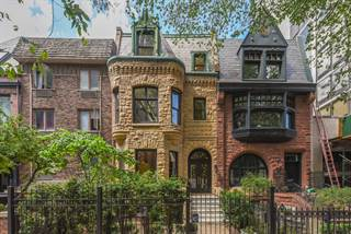 Photo of 32 East Bellevue Place, Chicago, IL