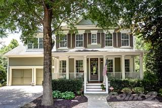 Residential for sale in 304 Green Street, Canton, GA, 30114