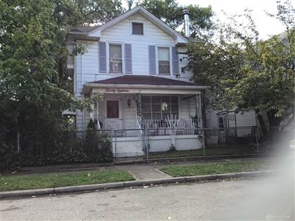 Residential Property for sale in 2018 Queen Avenue, Middletown, OH, 45044