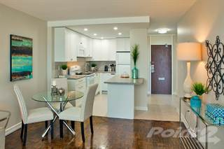 Apartment for rent in Applewood on the Park - Two Bedroom, Mississauga, Ontario