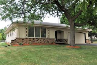 Single Family for sale in 4278 S 78th St, Greenfield, WI, 53220
