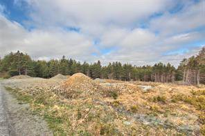 Lots And Land for sale in 127 Neck Road, Bay Roberts, Newfoundland and Labrador, A0A 1G0