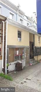 Residential Property for rent in 5607 MARKET STREET 2ND FLOOR, Philadelphia, PA, 19139