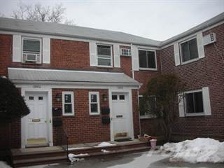 Other for sale in 74-45 260th St., Queens, NY, 11004