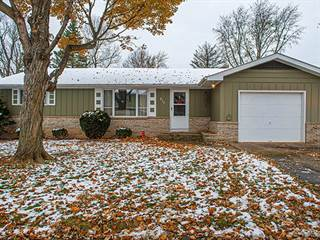 Single Family for sale in 815 Curdes Avenue, Fort Wayne, IN, 46805