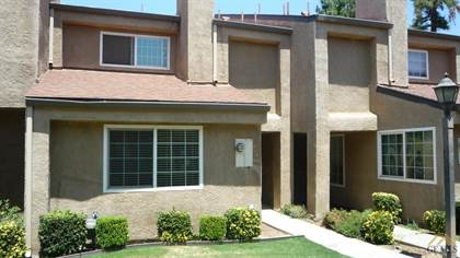 Residential Property for sale in 3600 O Street 14, Bakersfield, CA, 93301