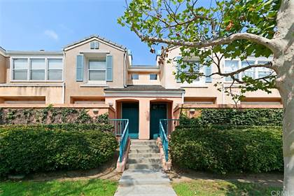 Residential Property for sale in 1865 Atlantic Avenue 6, Long Beach, CA, 90806