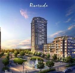Condo for sale in 25 Water Walk Dr 516, Markham, Ontario, L3P1N3