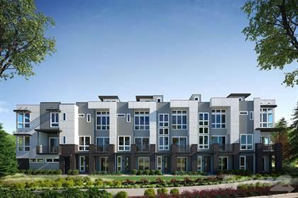 Singlefamily for sale in 1135 124th Ct NE, Bellevue, WA, 98005