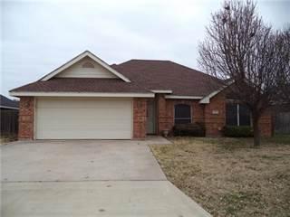 Single Family for sale in 2426 Patriot Commons Road, Abilene, TX, 79601
