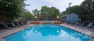 Apartment for rent in Windridge, Chattanooga, TN, 37405