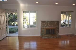 Single Family for sale in 353 Monaco Ave, Union City, CA, 94587