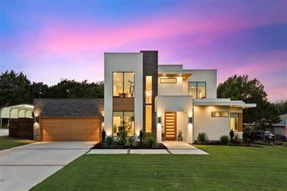 Residential for sale in 5615 Pleasant Ridge Road, Dallas, TX, 75236