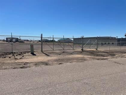 Residential Property for sale in 48 N Laser, Pueblo, CO, 81007