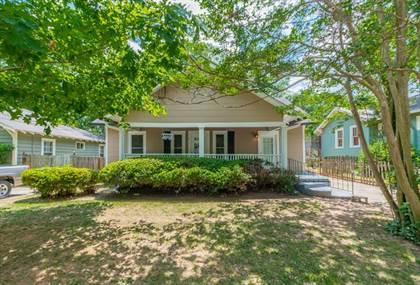 Residential Property for rent in 1143 Gracewood Avenue SE A, Atlanta, GA, 30316