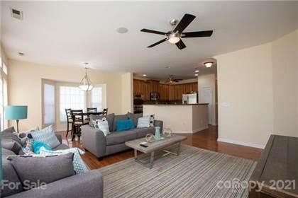 Residential Property for sale in 2235 Bonner Bridge Court, Charlotte, NC, 28273