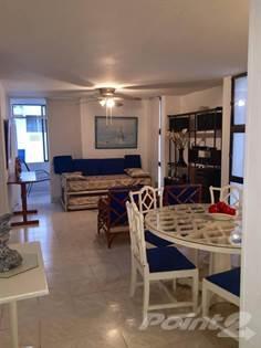 Residential Property for sale in Venta de Apartamento amoblado de 2 alcobas en el Rodadero  – Santa Marta - 05, Santa Marta, Magdalena