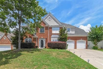 Residential Property for sale in 3154 Summit Crest SW, Atlanta, GA, 30311
