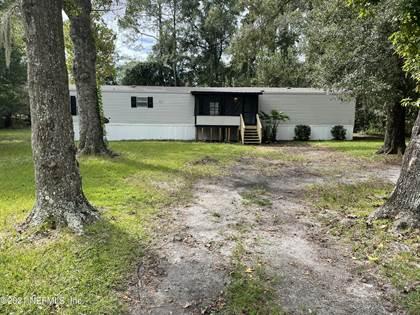Residential Property for sale in 6308 BLUEBIRD RD, Jacksonville, FL, 32219