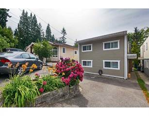 Single Family for sale in 2070 BOWSER AVENUE, North Vancouver, British Columbia, V7P2Y9