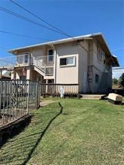 Single Family for sale in 99-066 Nalopaka Place, Aiea, HI, 96701