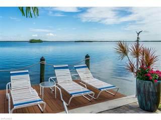 Single Family for sale in 55 Fairview BLVD, Fort Myers Beach, FL, 33931