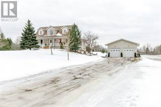 Single Family for sale in 970 BELMONT 11TH LINE, Havelock - Belmont - Methuen, Ontario