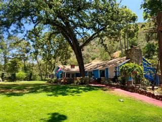 Single Family for sale in 26 4th Street, Fillmore, CA, 93015