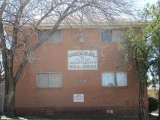 Other for sale in 2024 NW 26th Street, Oklahoma City, OK, 73106