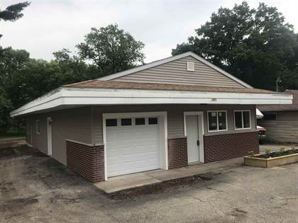 Residential Property for sale in 1071 Lincolnway East Street, Plymouth, IN, 46563