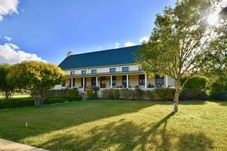 Single Family for sale in 135 Bluff Trail Rd, Ingram, TX, 78025