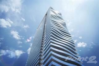 Apartment for sale in 33 Shore Breeze Dr, Toronto, Toronto, Ontario