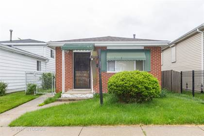 Residential for sale in 9329 S. Lasalle Street, Chicago, IL, 60620
