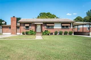 Single Family for sale in 1703 Elmhurst Lane, Portsmouth, VA, 23701
